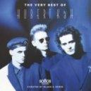 Hubert Kah - Midnight Sun (Album Version)