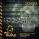 Anode - Lagomorpha (Original Mix)