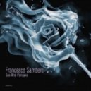 Francesco Sambero - Meteora (Marsbeing Remix)