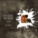 Ilya Gerus - Ig Origins Dastan (John Axiom On The Heaven Remix)
