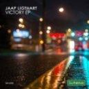 Jaap Ligthart - Victory