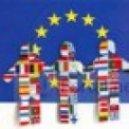 tOxxx - Eurodance vol.2