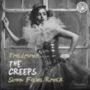Tradelove - The Creeps (Simon Fava Remix)