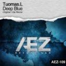 Tuomas.L - Deep Blue