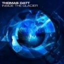 Thomas Datt - Long Distance (Chilled Breaks Mix)