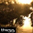 Thesis - Cloud Atlas