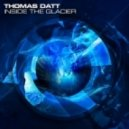 Thomas Datt - Across The Edge (Chilled Mix)