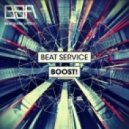 Beat Service - Boost!