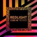 Redlight feat. Lolo - Cure Me (DJ Die Remix)
