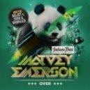 Matvey Emerson - Over