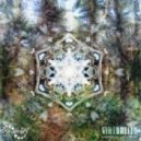 ZeoLogic - Strange And Wonderful (Original Mix)