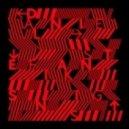 Daniel Stefanik - Signs (Original Mix)