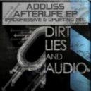 Addliss - Afterlife