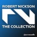 Robert Nickson - Twisted By Design