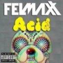 FelMax  - Acid
