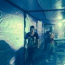 Erni.A - Trance With Me 022