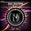 Zac Waters - Colourblind
