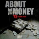 T.I.  - About The Money ft Young Thug