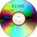 Biome - Frozen