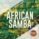M. Caporale - African Samba
