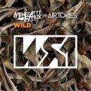 Menegatti & Fatrix vs. Airtones - Wild