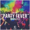 Celees - Party Fever