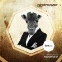 Rub A Dub - Kneadin 95 (Original Mix)