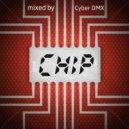 Cyber DMX - Chip [progressive tech trance]