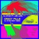DJ Stam feat. Lea Luna - Crazy Pils (DJ Stam Night Remix)