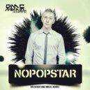 NoPopStar - Big Daddy