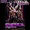 Connor Scott - Energy Chains (Original Mix)