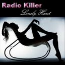 Radio Killer - Lonely Heart (Bass Station Remix)