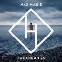 Max Manie - The Ocean (Original Mix)