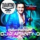 Kaoma - Dancando Lambada (Tarantino ReFresh)