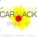 50 Cent - P.I.M.P. (Mr. Carmack Remix)