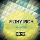 Filthy Rich - England (Rafael Noronha Remix)