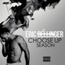 Eric Bellinger - Valet (feat. Teeflii & Pleasure P)