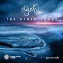 Aly & Fila feat. Roxanne Emery - Shine (Album Mix)