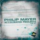 Philip Mayer - Inspiration (Original Mix)
