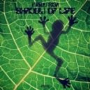 Manu Riga - Shadow Of Life
