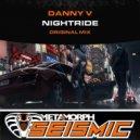 Danny V - Nightride