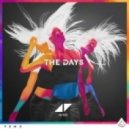 Avicii feat. Robbie Williams - The Days