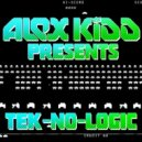 Alex Kidd vs. In2Ition - One For Me (Original Mix)
