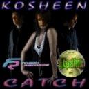 Kosheen - Catch (Dj Kapral Remix ver. 2)