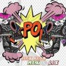 Alex Neza - Mexicalis (Original Mix)