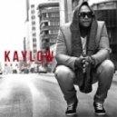 Kaylow - Nothing Better (Bright Breeze Mix)