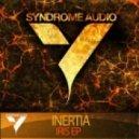 Inertia - Broken Heart Funk (Original Mix)