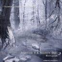 Angelica S - Nocturne (Original Mix)
