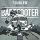 iO (Mulen) - The Calm (Original mix)