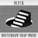 BLVCK - Terror (Original mix)